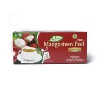 Jual Dewi Kulit Manggis Celup isi 25 kantong teh Murah