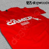 L783 Kaos Gamer Dota2 Point Blank Game Online KODE PL783