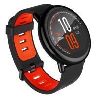 Jam Tangan Xiaomi Amazfit Sport Smartwatch Original Blu Murah