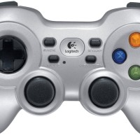 Jual LOGITECH F710 Wireless Gamepad / Gamepad Wireless LOGITECH - ORIGINAL Murah