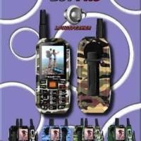 Brandcode B81,Spesial Edition,LORENG ,HP Powerbank 0.000 Mah