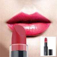 Fran Wilson MoodMatcher Lipstick Red - Lipstik Merah