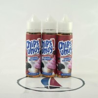 CHIPS UHUY PREMIUM LIQUID INDONESIA