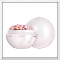 Guerlain Meteorites Happy Pearl limited edition