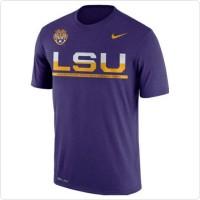 Kaos Anak2 Nike Legend DRI-FIT SS Tee T-shirt 100% Original