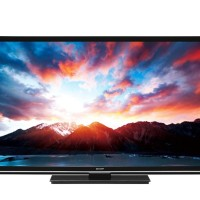 Sharp LED TV LC 50LE440M 50 inch