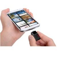 Flashdisk SanDisk Ultra USB 3 0 64GB Dual Drive OTG GARANSI RESMI