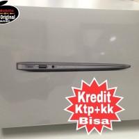 MacBook Air MMGF2 New Original Apple cash/kredit cepat toko ktp+kk