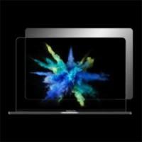 Jual Tempered Glass Macbook Pro Touch Bar 13,3 Inch Anti Gores Screen Guard Murah