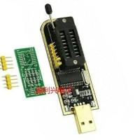 CH341A usb programer flash eeprom ch341