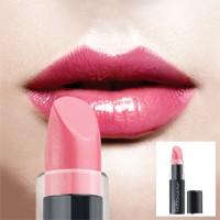 Fran Wilson MoodMatcher Lipstick Pink Original - Lipstik Merah Muda