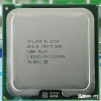 Proccesor Intel Core 2 Quad Q9550 12Mb cache S775