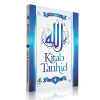 Kitab Tauhid Jilid 1 - Darul Haq