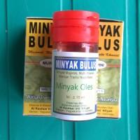 Minyak Bulus Al Kautsar 15 ml