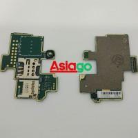 FLEXIBLE SONY XPERIA M / C1904 /C1905 SINGLE SIM CON SIM MMC ORIGINAL