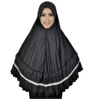 Harga jilbab instan syar i wanita   Pembandingharga.com