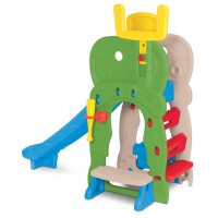Grow 'n Up - 5 in 1 Activity Clubhouse / 2029