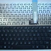 Keyboard Asus Ultrabook S400, S400C, S400CA, S400E, Diskon