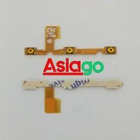 FLEXIBLE / FLEXI LENOVO S930 ON OFF VOLUME ORIGINAL