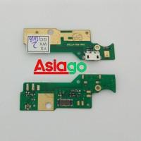 FLEXIBLE / FLEXI LENOVO S930 CONECTOR CHARGER MIC ORIGINAL