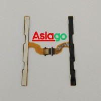 FLEXI LENOVO A2010 ON OFF VOLUME ORIGINAL
