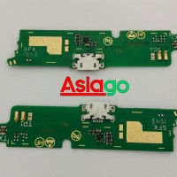 FLEXI LENOVO A859 CONECTOR CHARGER MIC ORIGINAL