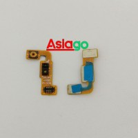 FLEXIBLE / FLEXI LENOVO P780 ON OFF SENSOR ORIGINAL