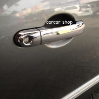 Handle Grand Livina / Handle Livina XR Carcar Shop