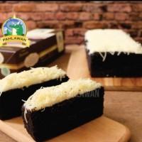 Jual Lapis Kukus Surabaya Brownies Murah