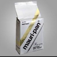 Ragi Mauripan Dry Yeast 500gr