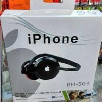 headphone HF bh-503 oem bluetooth headset bluetoot bluetot