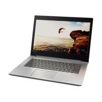 Lenovo Ideapad 320-14ISK-80XG00-1FID - Core i3-6006 - 4GB RAM Gray