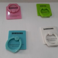 iRing / Ring Holder Handphone / Cincin Hp / Stand iRing BRAND