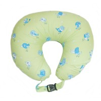 Bantal Menyusui Nursing Pillow