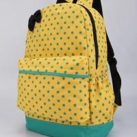 Best Seller Tas Anak Backpack Sekolah SD TK Murah, CJR18 381