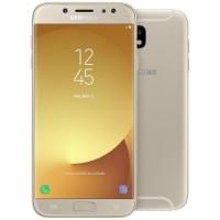Samsung Galaxy J530 / J5 Pro / j 5 Pro Garansi Resmi