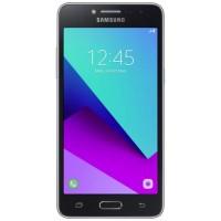 Samsung Galaxy G532 / J2 Prime / j 2 prime Garansi Resmi