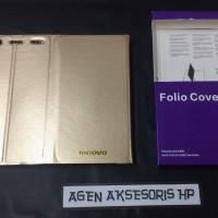 Folio Cover Lenovo Phab Plus 2016 7 inchi Phab+ Smart Case w AUTOLOCK