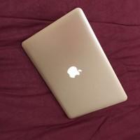 Harga Macbook Pro 15 Inch Travelbon.com