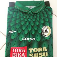 Jersey PSS Sleman  Liga 2 17/18