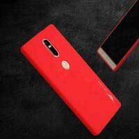 Lenovo Phab 2 Plus case Shock-proof silicon