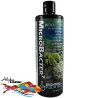 BRIGHTWELL MICROBACTER7 500ML