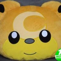 216 - Boneka Teddiursa 40cm Boneka Pokemon