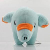231 - Boneka Phanpy 18cm Boneka Pokemon