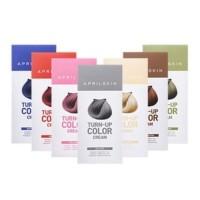 Jual APRIL SKIN Turn Up Color Cream 60g Murah