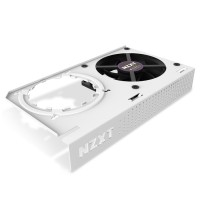 NZXT Kraken G12 ( Black / White )