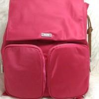 Tas Ransel TUMI Original / TUMI Irene Backpack Pink