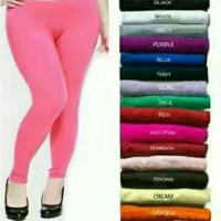 LEGGING JUMBO XXXL / leging big size