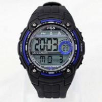 Jam Tangan Pria Sporty FILA Digital