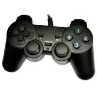 Gamepad PSX Single USB